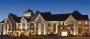 Hotel Le St-Martin Bromont  & Suites