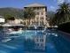 Hotel Grand  Arenzano