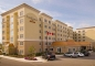 Hotel Residence Inn By Marriott Mississauga - Arpt Corp Ctr West