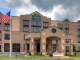 Hotel La Quinta Inn & Suites Newark - Elkton