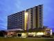 Hotel Mercure Florianopolis Convention
