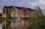 Hotel Hilton Garden Inn Jackson/madison