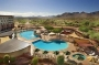 Hotel Radisson Fort Mcdowell Resort-Casino
