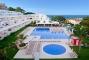 Hotel Clube Praia Da Oura - Apartments