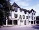 Hotel L Auberge Carmel