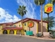 Hotel Super 8 Goodyear/phoenix Area