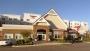 Hotel Residence Inn By Marriott Chesapeake Greenbrier