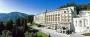 Hotel Grand  Panhans