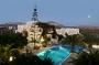 Hotel Best Western Paradise