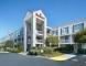 Hotel Ramada Coliseum/greensboro