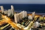 Hotel Outrigger Surfers Paradise