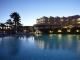 Hotel Cs Sao Rafael Suite