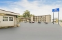 Hotel Americas Best Value Inn-Knoxville/chilhowee Park