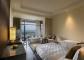Hotel Hilton Sanya Resort & Spa