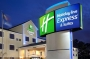 Hotel Holiday Inn Express Suites Intercontinental East