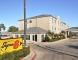 Hotel Super 8 San Antonio - Alamodome Area