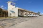 Hotel Americas Best Value Inn & Suites-Texas City/la Marque