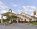 Hotel Super 8 Motel Cobleskill, Ny