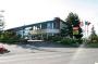 Hotel Western Inn Lakewood/tacoma