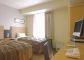 Hotel Comfort  Tokyo Kiyosumi Shirakawa