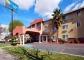 Hotel Comfort Inn Modesto