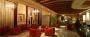 Hotel Ryad Mogador Marrakech
