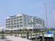 Hotel Hilton Garden Inn Kent Island