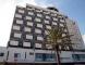 Hotel Atlas Les Almohades Tanger