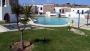 Hotel Naxos Palace