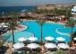 Hotel Iberotel Club Fanara And Fanara Residence