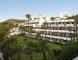 Hotel Atlas Les Almohades Agadir