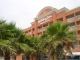 Hotel Holiday Inn Sunspree Resort Galveston Beach