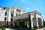 Hotel Hampton Inn & Suites Lady Lake / The Villages