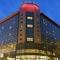 Hotel Centre Ville Apart