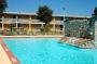 Hotel Mid Towne Inn & Suites San Antonio