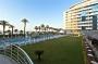 Hotel Porto Bello  Resort & Spa