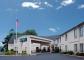 Hotel Quality Inn Binghamton West