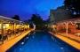 Hotel Kosrae Nautilus Resort