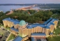 Hotel Marriott Shoals  And Spa