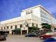 Hotel Suriwongse  Chiang Mai