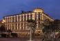 Hotel Grand  Principe Di Piemonte
