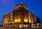 Hotel Courtyard By Marriott Rochester Mayo Clinic Area/saint Marys