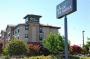 Hotel Extended Stay America Los Angeles - Northridge