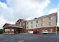 Hotel Comfort Suites Abingdon