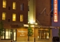 Hotel Residence Inn By Marriott Louisville Downtown