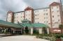 Hotel Hilton Garden Inn Lafayette/cajundome