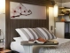 Hotel Ibis Styles Antibes - Formerly All Seasons