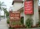 Hotel Hyland Motel