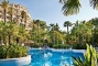 Hotel Ria Park  & Spa