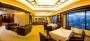 Hotel Nanjing Grand